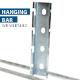 hanging-bar-4in-kit