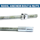 rods-anchor-bolt-nuts