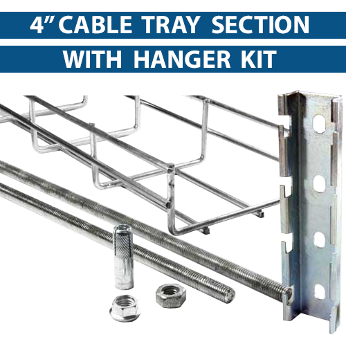 cable-tray-hanger-kit-4in