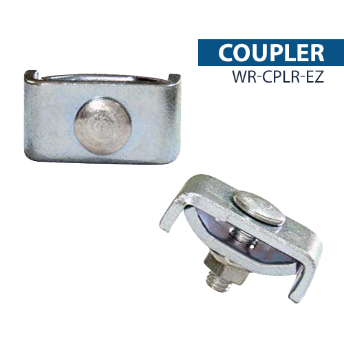 NCS-8530010-PG-splice-CF