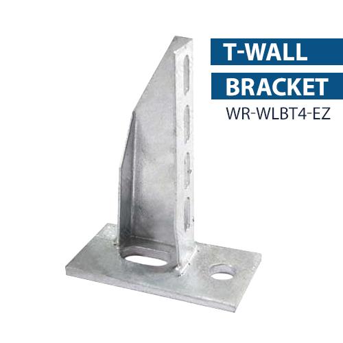 reinforced-bracket