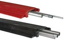 Elasco DropOver Heavy Duty Cable Protector