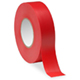 red electrical tape - icon
