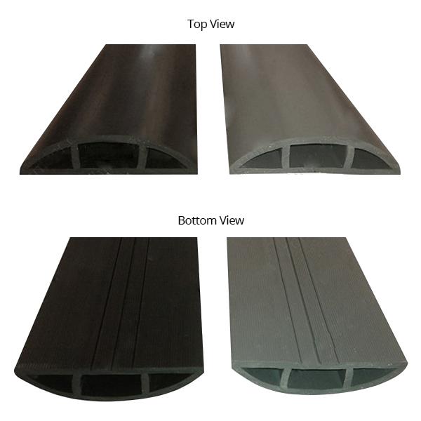 Floor Cord Cover - icon