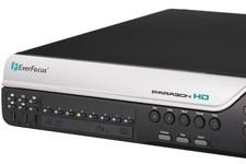 EverFocus digital video recorders, dvrs
