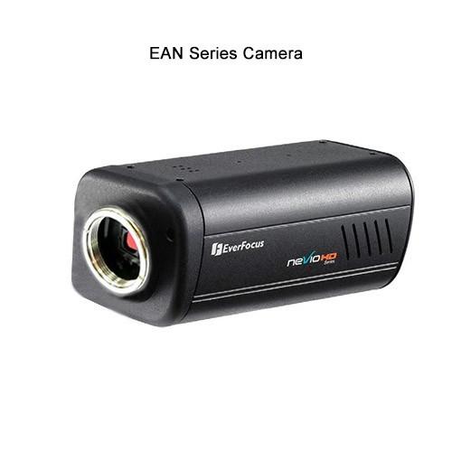 EverFocus EAN Plus Series Cameras without Lens - icon