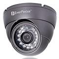 EBD331e camera