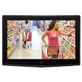 EverFocus Public LCD Monitor