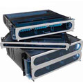 OPT-X Ultra Rack Enclosures