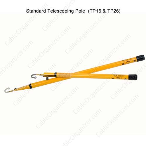 IT-TP26-HD