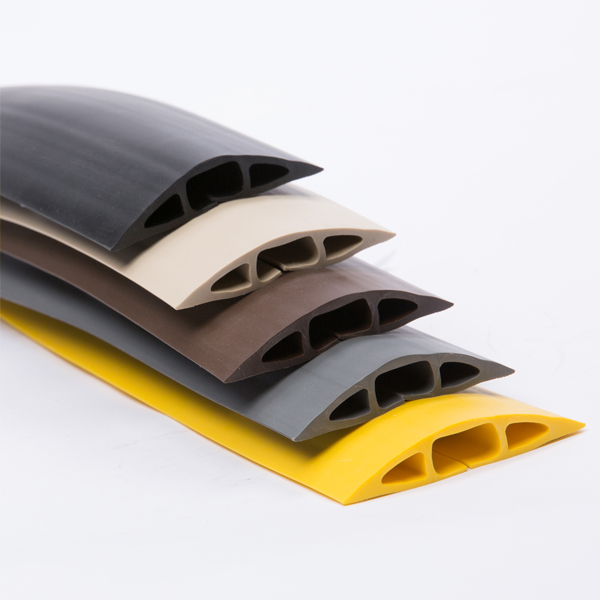 colors of flexiduct cord protector - icon