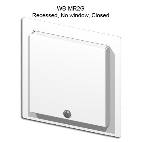 WB-MR2G - icon