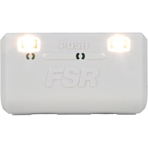 FSR Lite-It enclosrue box LED light