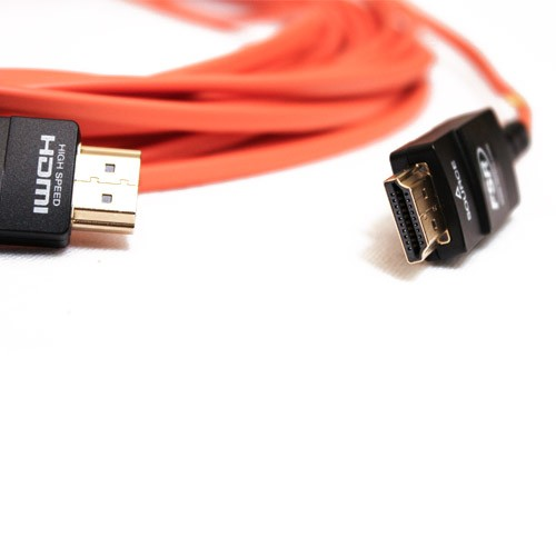 FSR HDMI Ribbon Cable Closeup - icon