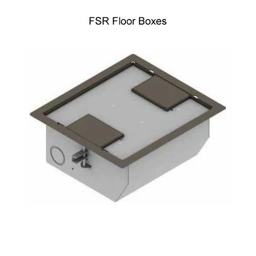Power Floor - icon