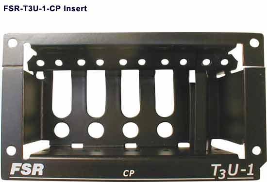 fsr t3u 1 table box insert icon