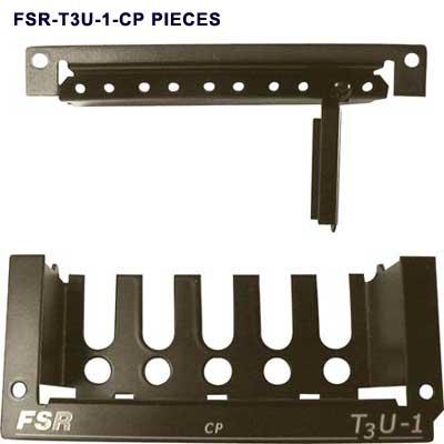 fsr t3u 1 table box insert pieces icon