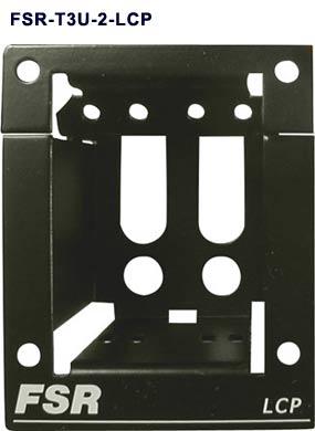 fsr t3u 2 table box lcp insert icon