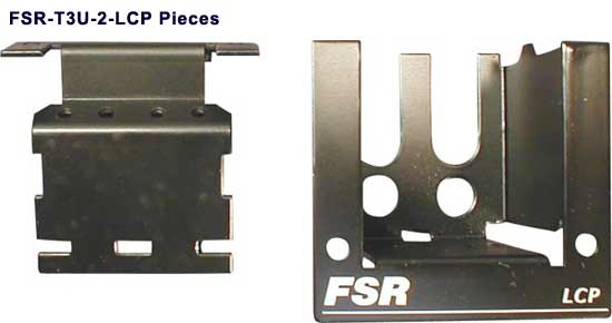 fsr t3u 2 table box lcp insert pieces icon