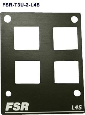 fsr t3u 2 table box l4s insert icon