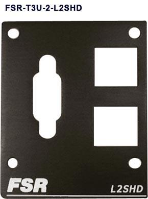 fsr t3u 2 table box l2shd insert icon