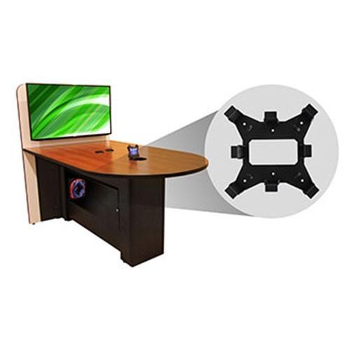 FSR Wiring Star Desk
