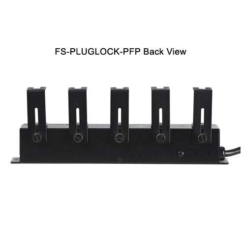 furman sound pfp pluglock back view icon