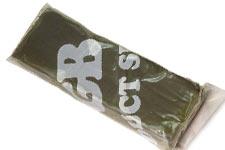 Garnder Bender duct seal compound