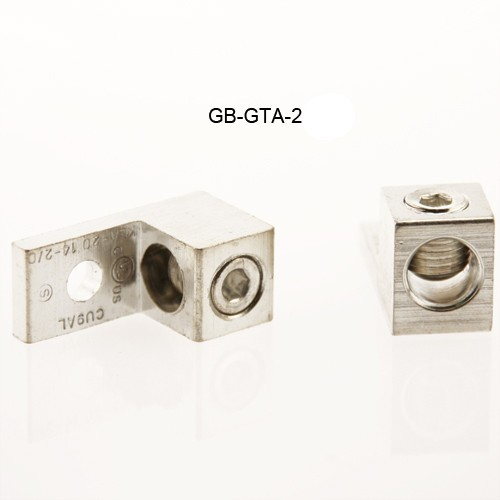 gardner bender gta 2 mechanical lugs icon