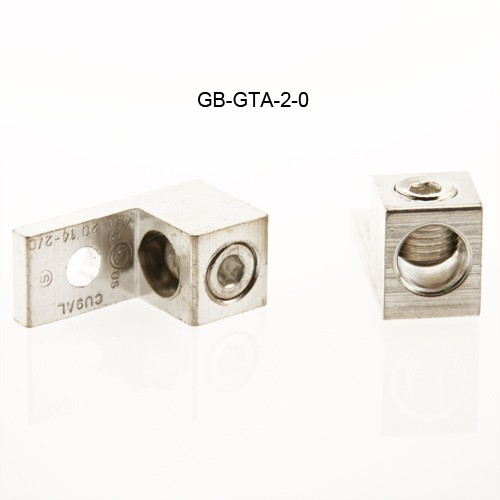gardner bender gta 2 0 mechanical lugs icon
