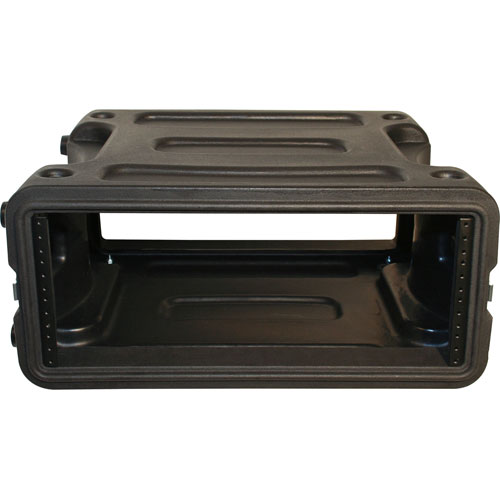 inside view of gator industrial roto mold rack case icon