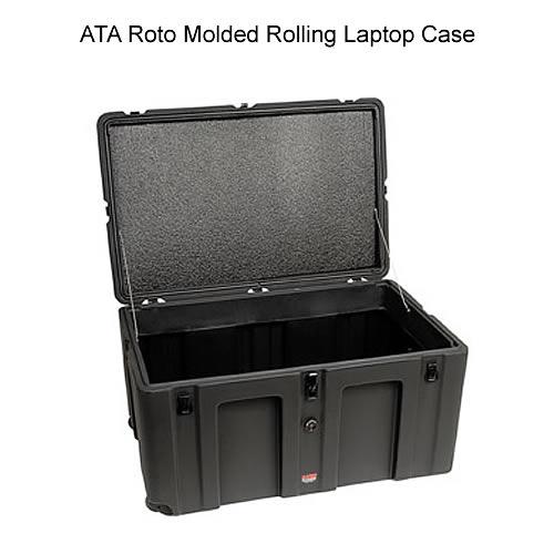 Gator cases GXR-3219-1603 - icon