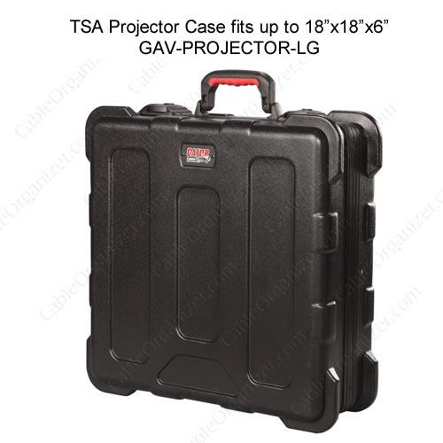 Projector Case - icon