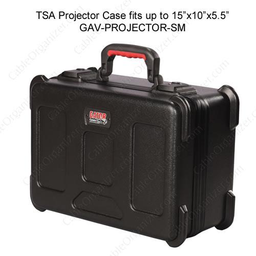 Projectors Cases - icon