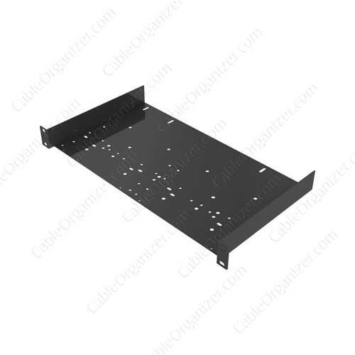 Gator Cases Universal Mounting Shelf - icon