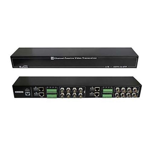 GEM Electronic IP POC Converters