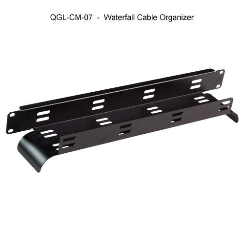QGL-CM-07