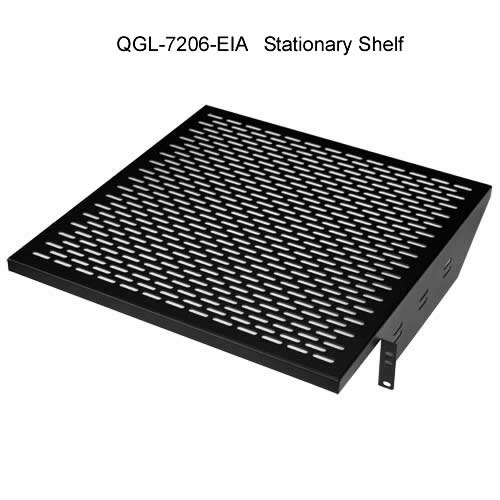 Great Lakes Compact E Series Enclosures QGL-7206-EIA