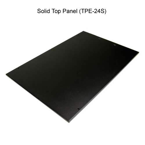 great lakes compact enhanced series solid top panel icon