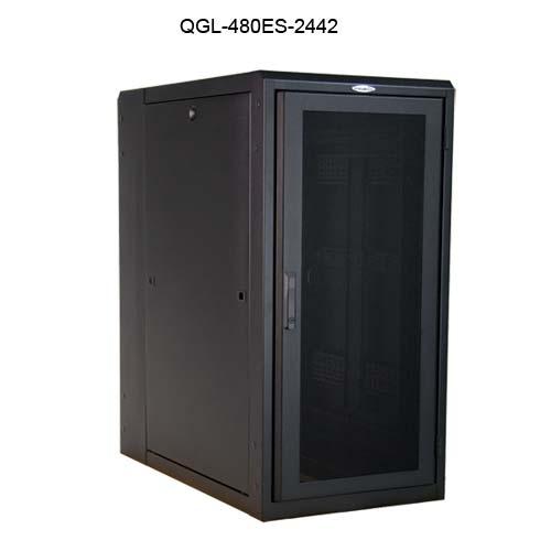 Great Lakes Pre-Configured ES Server Enclosure, QGL-480ES-2442 - icon