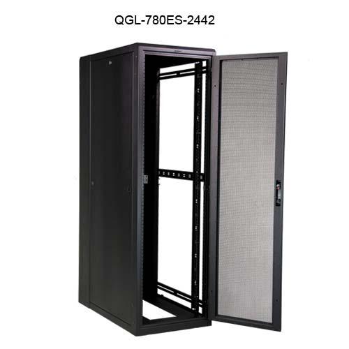 Great Lakes Pre-Configured ES Server Enclosure, QGL-780ES-2442 - icon