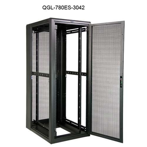 Great Lakes Pre-Configured ES Server Enclosure, QGL-780ES-3042 - icon