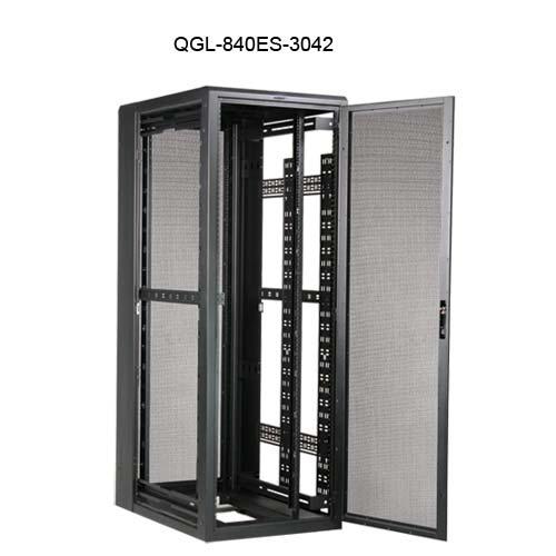 Great Lakes Pre-Configured ES Server Enclosure, QGL-840ES-3042 - icon
