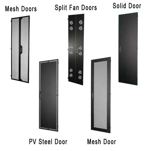 Great Lakes Doors for ES Server Enclosures - icon