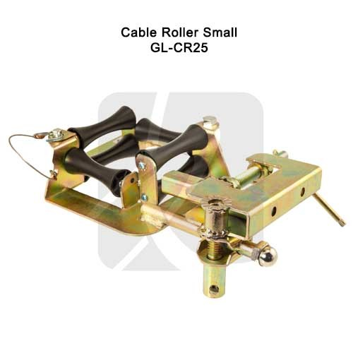 Greenlee CR25 Cable Roller Guide