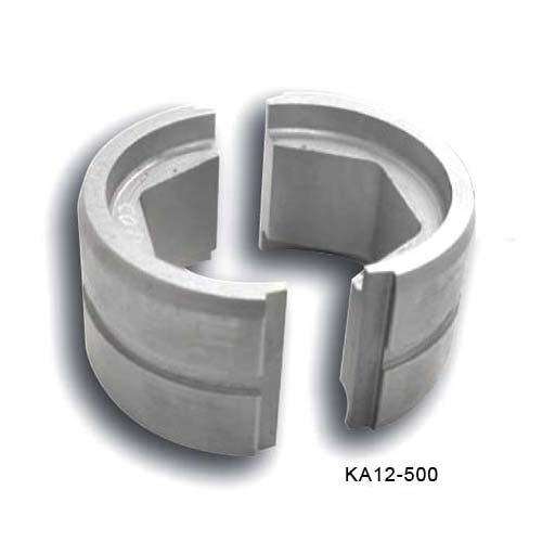 KA12-500 Aluminum Die Crimping - icon