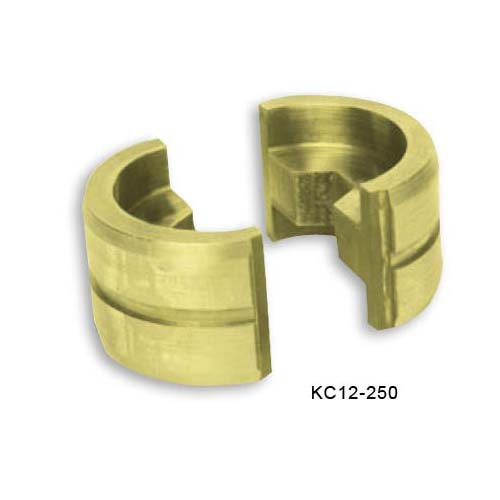 KC12-250 Copper Die Crimping - icon
