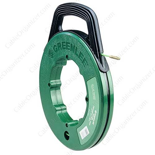 Greenlee Fiberglass Fish Tapes - icon