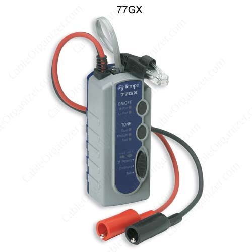 Tone Generator and Probe Kits