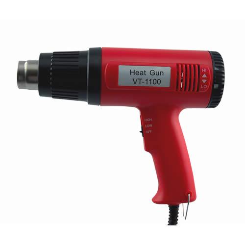 VT-1100 Heat Gun